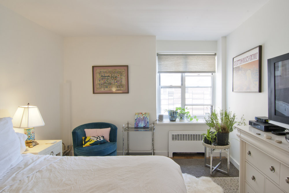East River 2 Bedroom.jpg