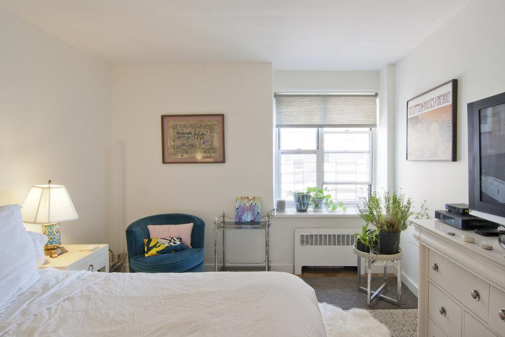 East River 2 Bedroom.jpg