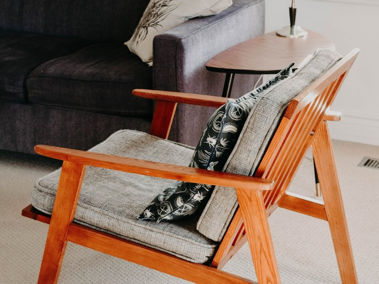 How to Feng Shui a Living Room in Two Bagua Areas — Anjie Cho