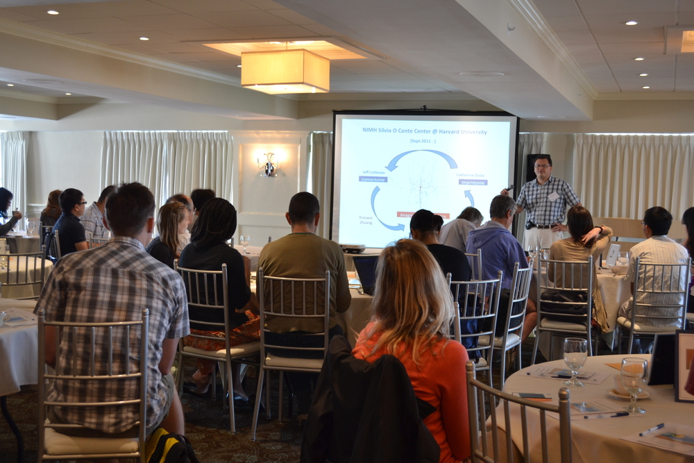 Conte Summer Retreat 001.JPG