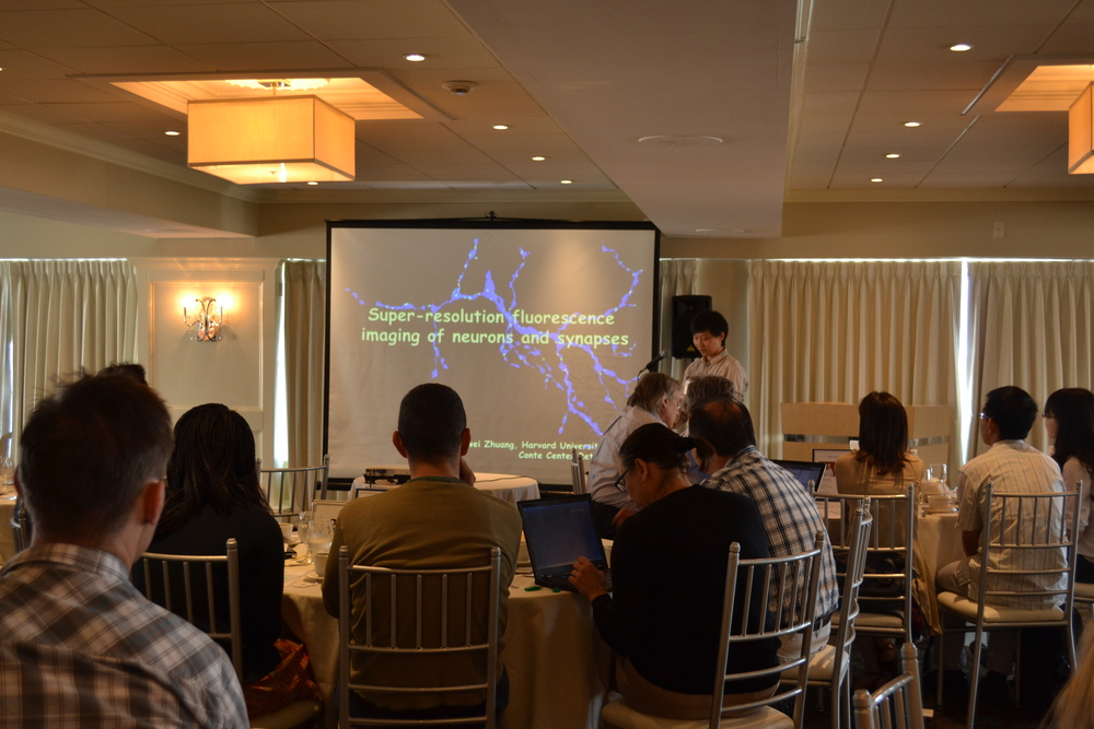 Conte Summer Retreat 009.JPG