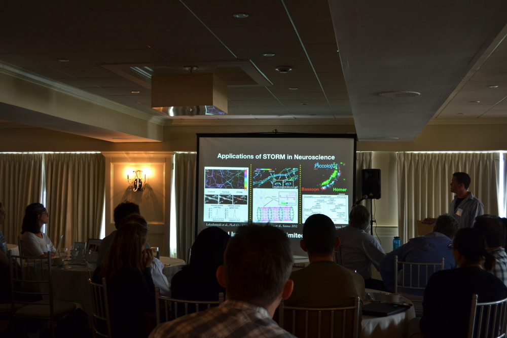 Conte Summer Retreat 014.JPG