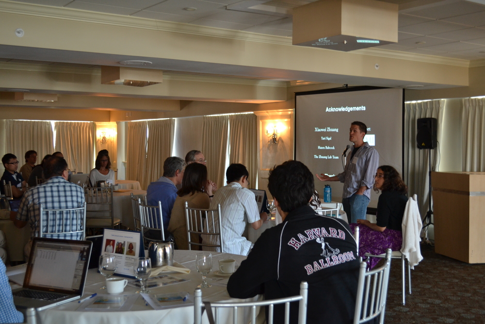 Conte Summer Retreat 016.JPG