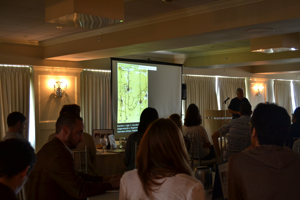Conte Summer Retreat 020.JPG