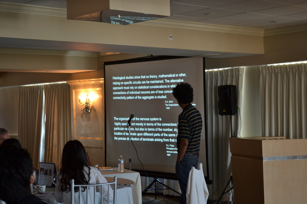 Conte Summer Retreat 022.JPG