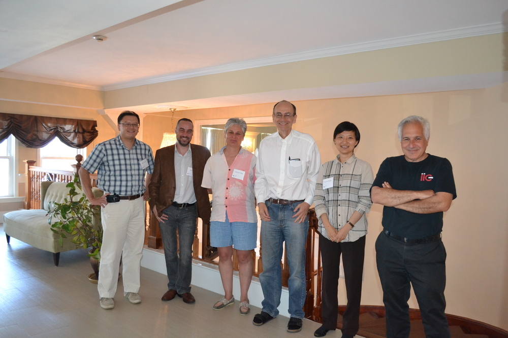 Conte Summer Retreat 063.JPG