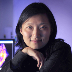 Zhuang_portrait in lab_small.jpg