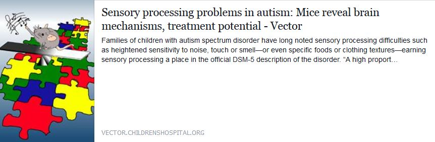 See related post on Boston Children's Hospital's Vector blog.