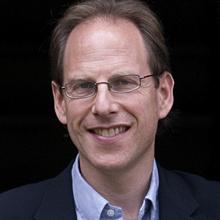 Simon Baron-Cohen