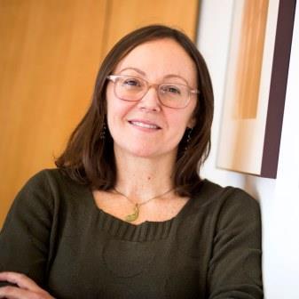 Paola Arlotta , PhD, Chair, Harvard Dept. of Stem Cell and Regenerative Biology Golub Family Professor of Stem Cell and Regenerative Biology Principal Faculty, Harvard Stem Cell Institute  Arlotta Lab Website
