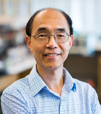 Guoping Feng , PhD, Investigator, Poitras Chair Professor of Neuroscience McGovern Institute for Brain Research Department of Brain and Cognitive Sciences, MIT Director of Model Systems and Neurobiology Stanley Center for Psychiatric Research Institute Member, Broad Institute of MIT and Harvard  Feng Lab Website