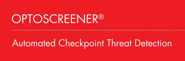 optoscreener-logo.png