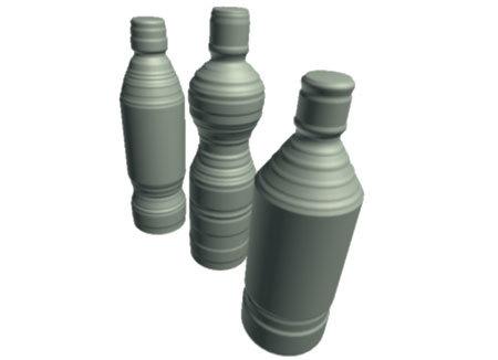 3D_Bottle_Illustration.jpg