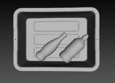 3D-Reconstruction.jpg