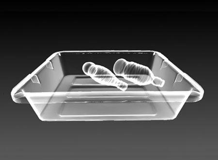 3D-Tray-Clear.jpg