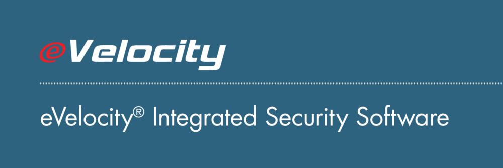 evelocity-logo.png