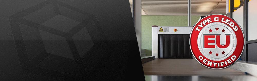 Liquid Threat Detection