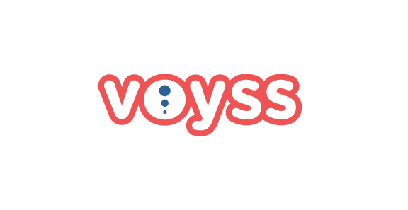 voyss.png