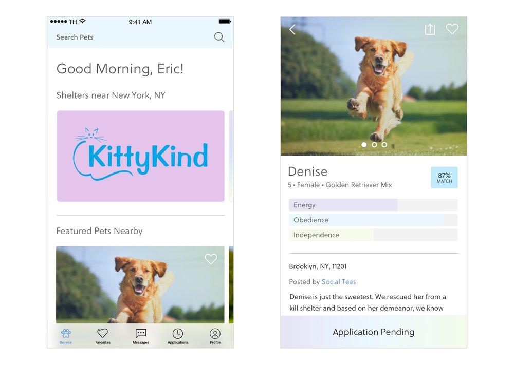 Desktop HD Copy 11.jpg
