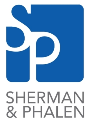 Sherman & Phalen, LLC