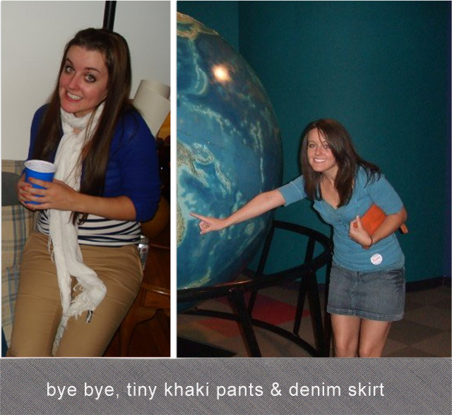 khakis+and+skirt.jpg