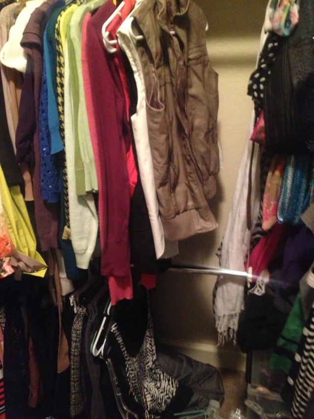 closet+3.jpg