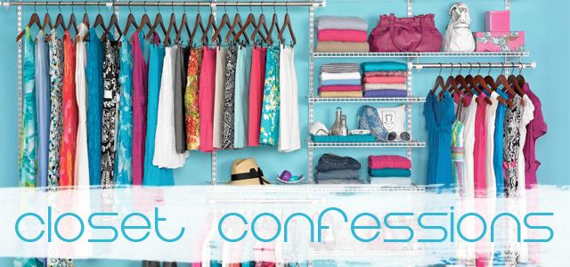closet+confessions.jpg