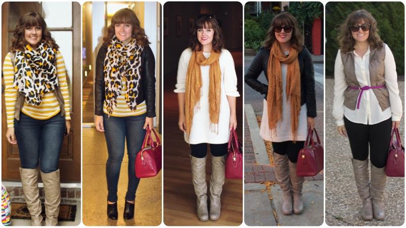 nwa outfits.jpg