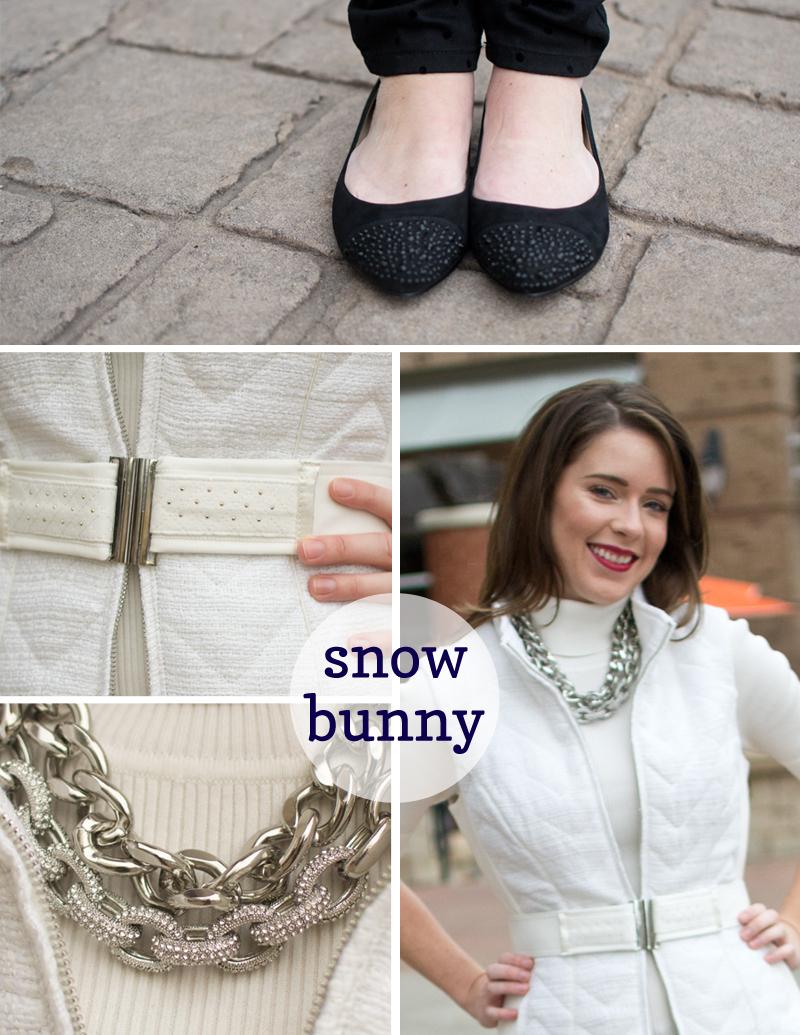 snowbunny2.jpg