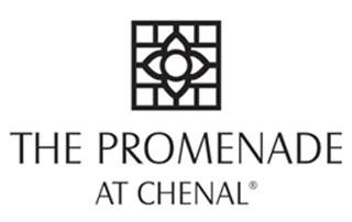 promenade ad.png