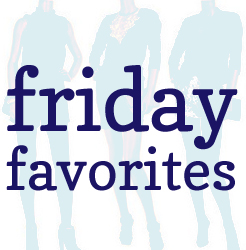 friday-favorites-remix.jpg