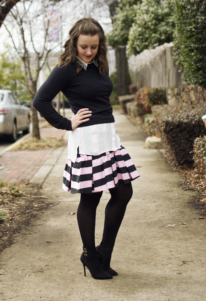 striped-ruffle-skirt-1.jpg