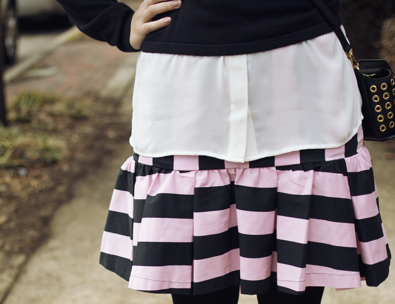 striped-ruffle-skirt-2.jpg