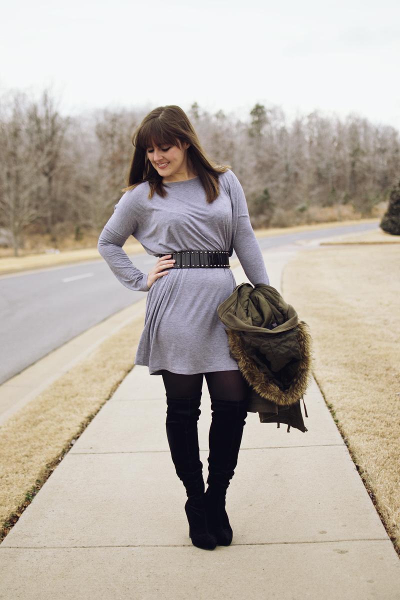 grey-dress-1.jpg