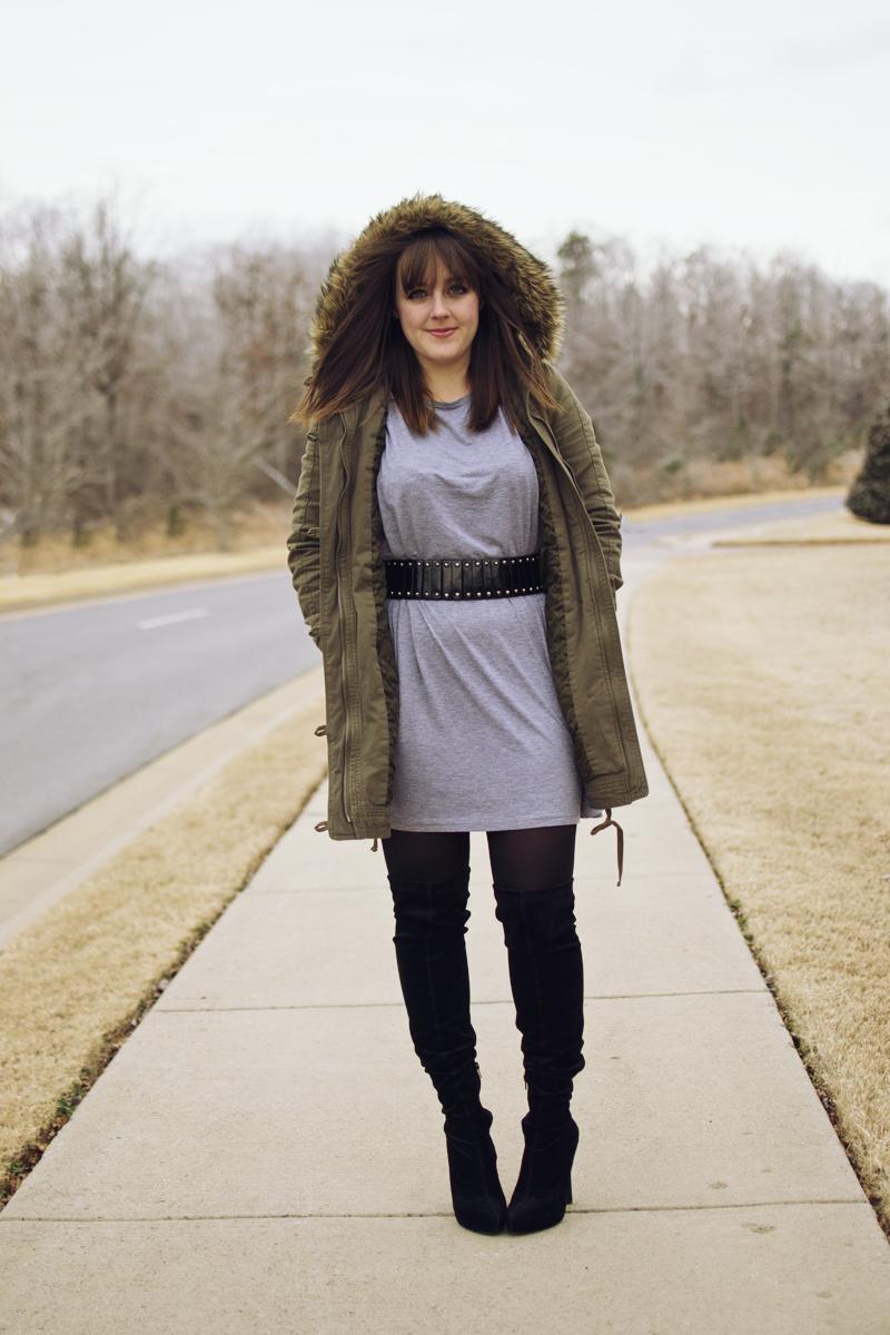 grey-dress-3.jpg