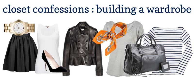 building-a-wardrobe.jpg