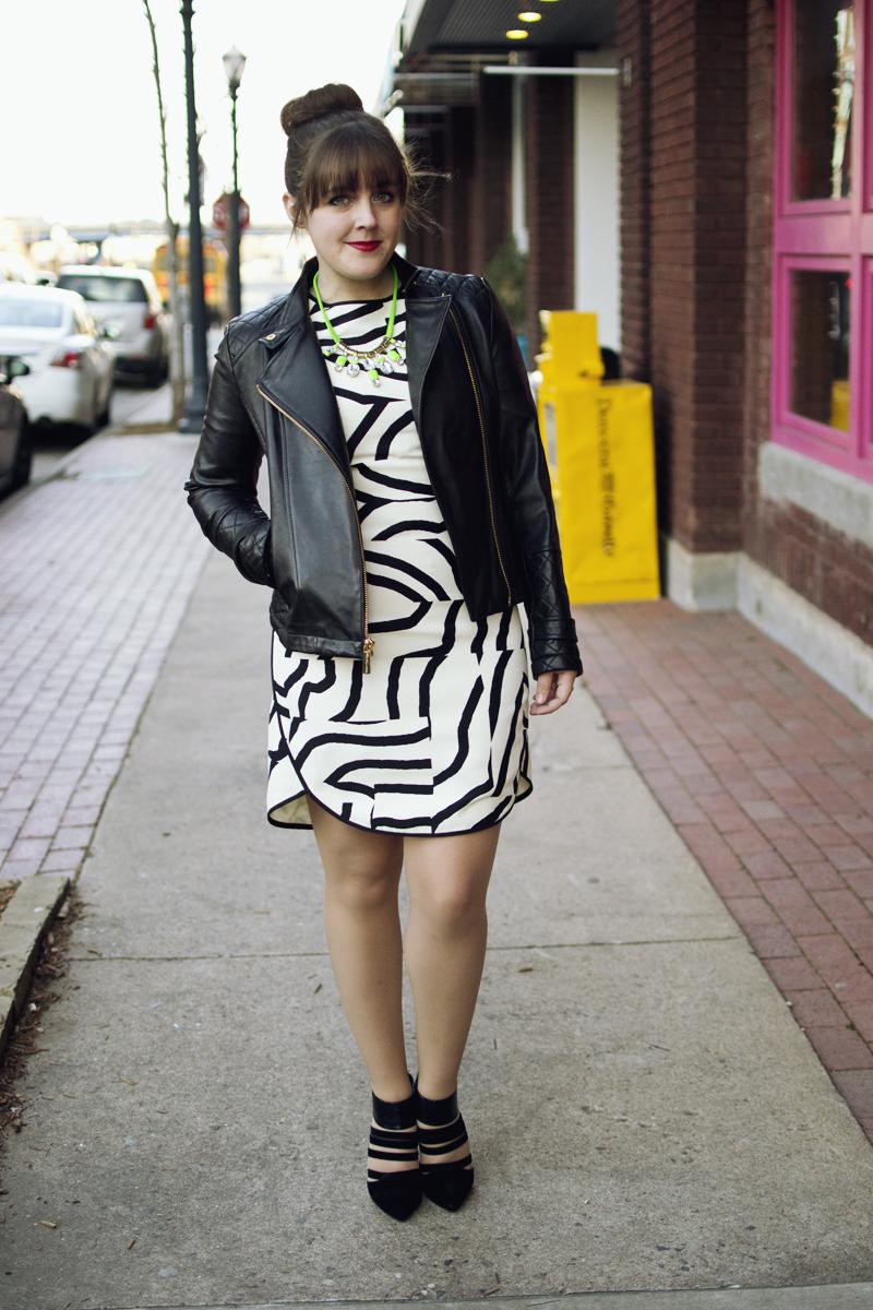zebra-dress-4.jpg