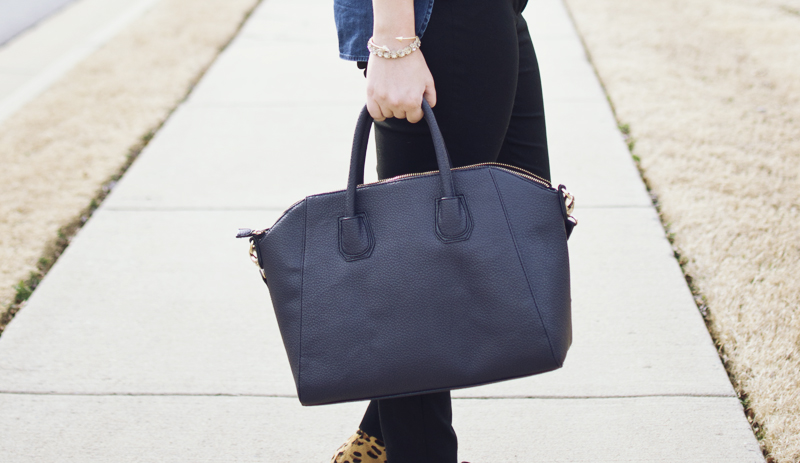 navy-justfab-bag-1.jpg