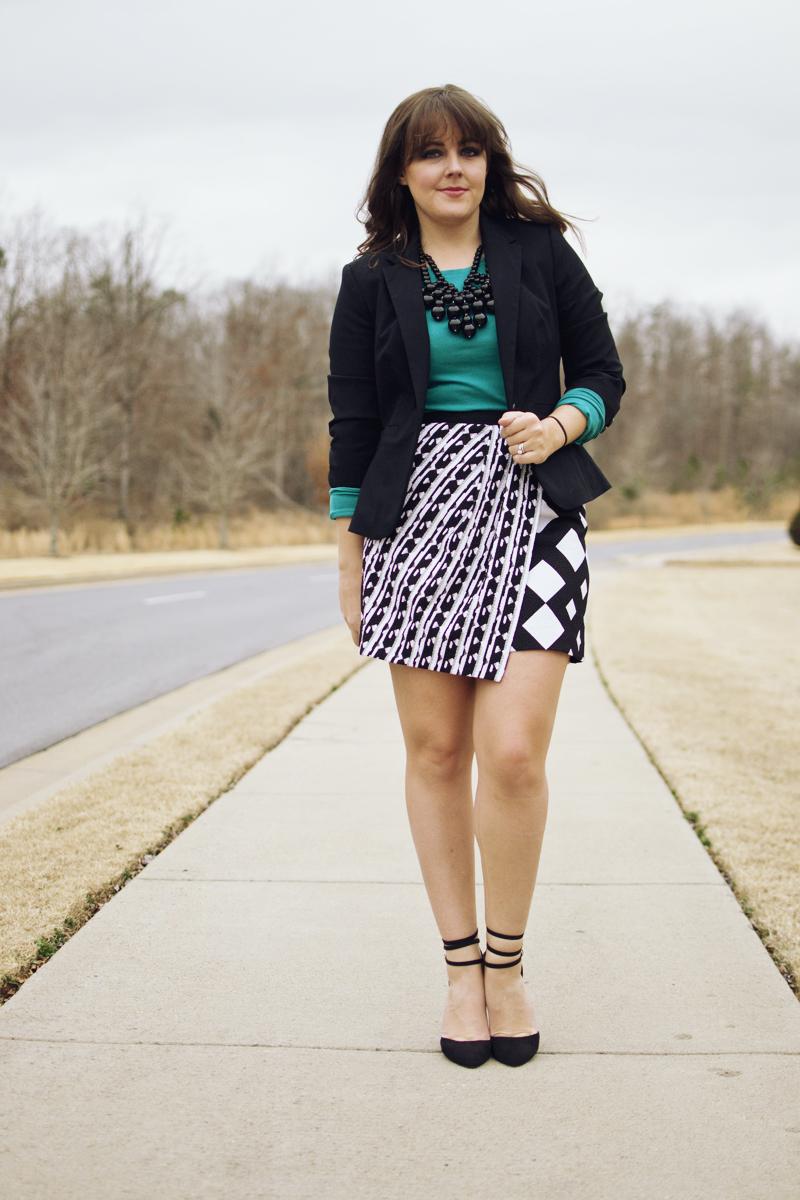 printed-skirt-4.jpg
