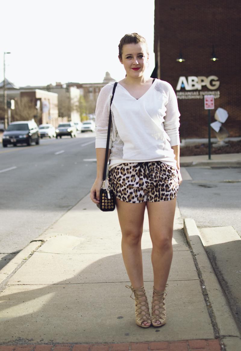 leopard-shorts-1.jpg