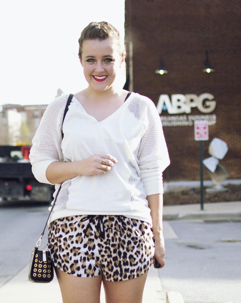 leopard-shorts-3.jpg