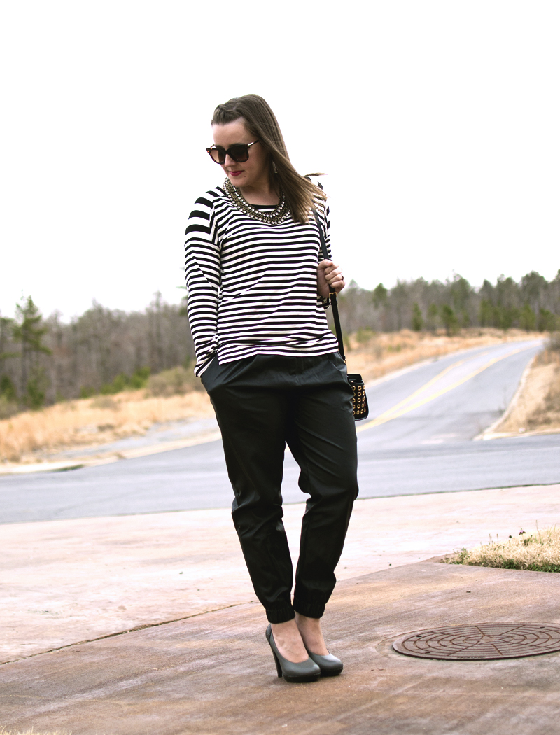 stripes-leather-pants.jpg