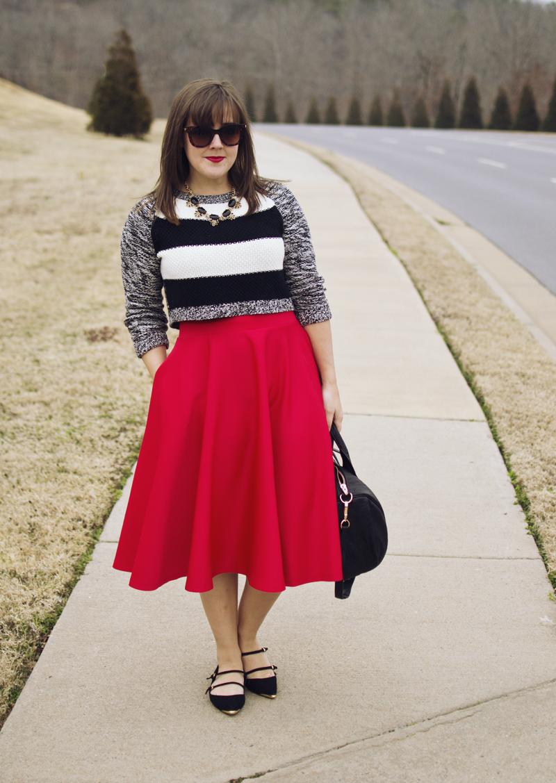 red-midi-skirt-1.jpg