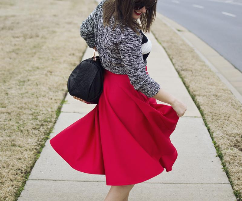 red-midi-skirt-3.jpg
