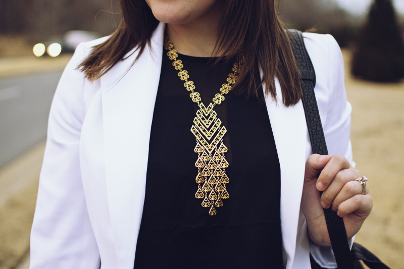 vintage-gold-necklace.jpg