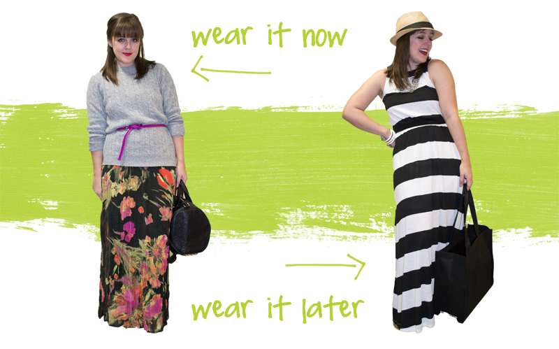two-ways-wear-maxi-dress.jpg