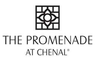 This post is sponsored by The Promenade at Chenal.