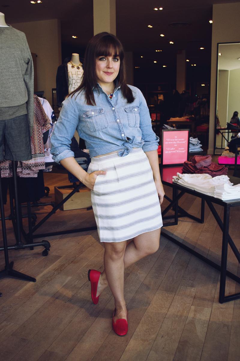 jcrew-skirt.jpg