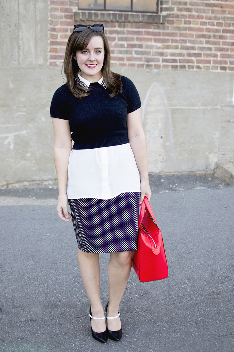 polka-dot-skirt-1.jpg