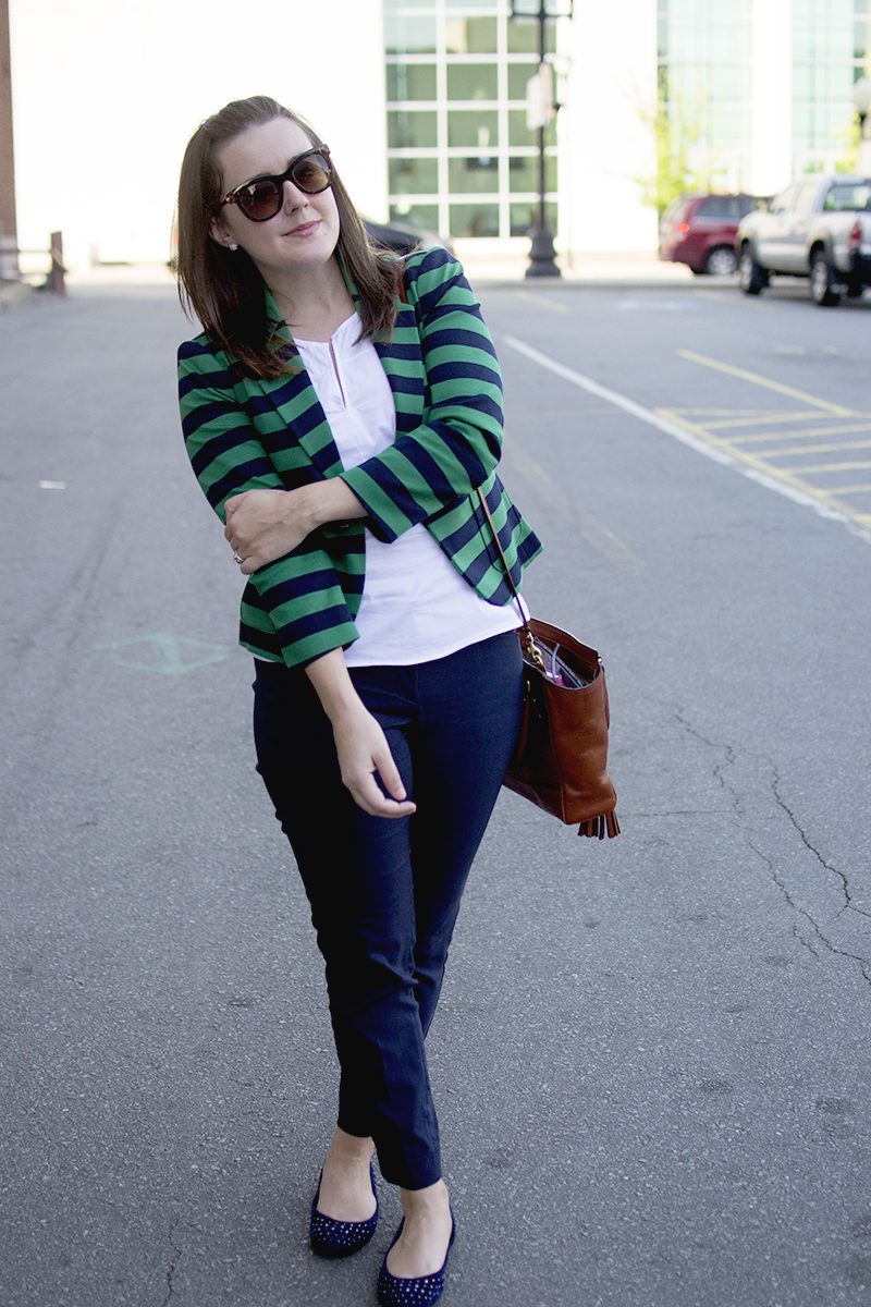 striped-blazer-1.jpg